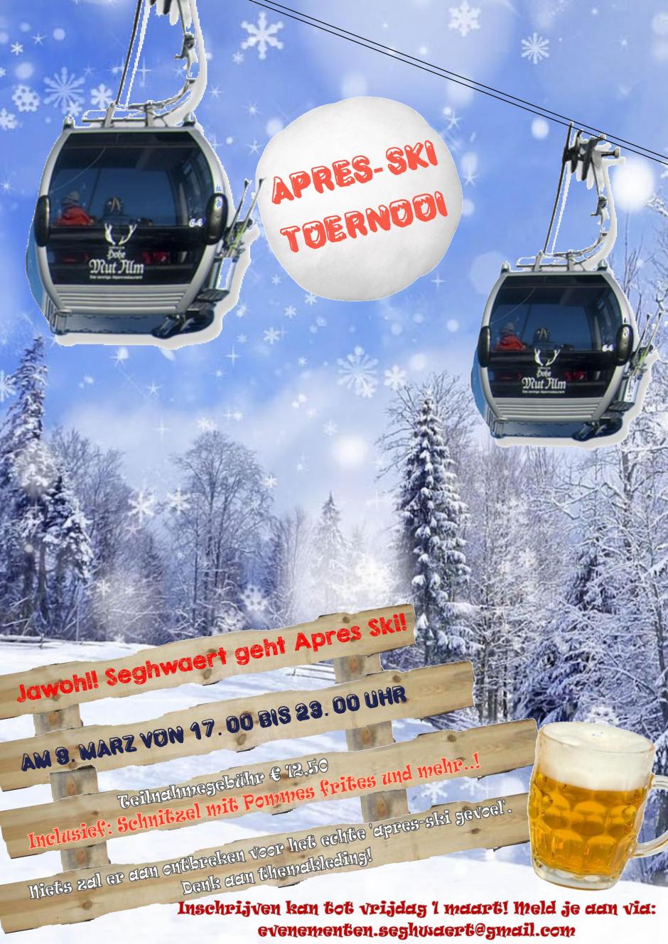 apres_ski_2019_2.jpg