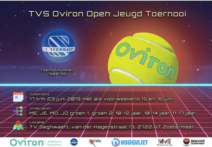 tvs_oviron_open_jeugd_toernooi_2.png