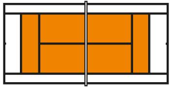 tenniskids_oranje_baan_2.jpg