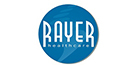Rayer Health Care